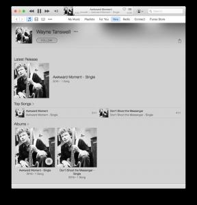 iTunes-WayneTanswell
